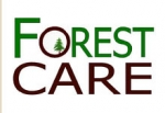Forest CARE - lesní péče