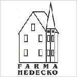 FARMA HEDECKO
