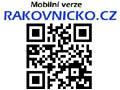 Mobilní verze Rakovnicko.cz do Vašeho telefonu