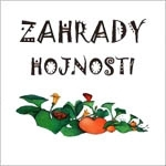 ZAHRADY HOJNOSTI Rakovnk