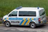Policie žádá o pomoc s pátráním