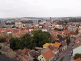 Královské město Rakovník