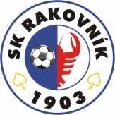 SK Rakovník