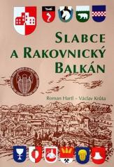 Slabce a Rakovnický Balkán