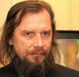 Představujeme - Malíř Václav Zoubek