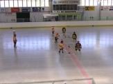 Zimní stadion Rakovník