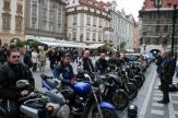 Motosraz RACKREYD 2010 v Žerotíně u Panenského Týnce již tento víkend