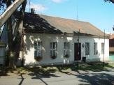 Obec Janov