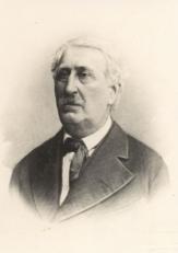 Král Josef J.