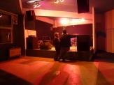 Právě otevřeli: Music Bar Jamka, Rakovník