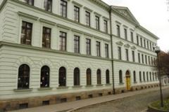 2. základní škola Rakovník