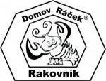 Domov Ráček o.p.s.