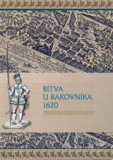 Bitva u Rakovníka 1620