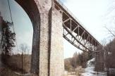 Železniční most u Strachovic