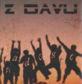 Radost - nové CD rakovnických Z davu