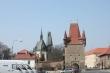 Město Rakovník