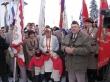Oslavy 160. výročí T. G. Masaryka