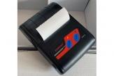 Mobilní EET tiskárna