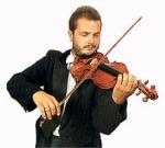 Miroslav Polánek