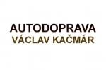 Autodoprava Václav Kačmár
