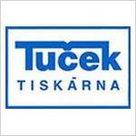 TUČEK - TISKÁRNA