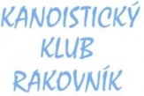 Kanoistický klub Rakovník