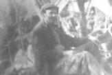 Matoušek Václav