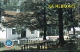 Merkovka - pramen sv. Jiljí