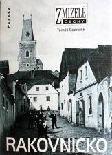 Zmizelé Čechy - Rakovnicko