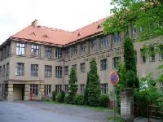 Přehled základních škol na Rakovnicku