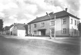 Obec Chrášťany u Rakovníka