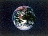 Pozvánka na Den Země 2010 - aktualizováno