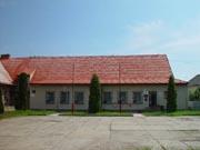 Informační centrum Senomaty