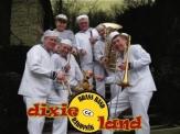 Brass Band Rakovník