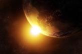 Začíná astronomické léto