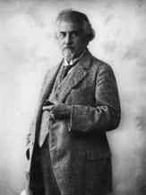 Herold Jiří