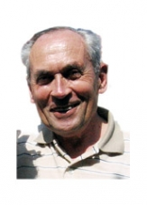 Ivo Mička (*1938 †2012)