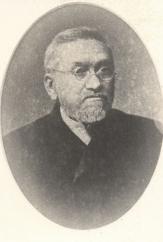 Trojan Pravoslav