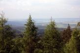 Vrch Louštín