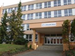 3. základní škola Rakovník