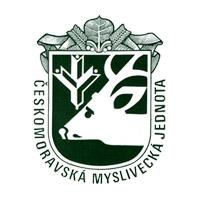 Českomoravská myslivecká jednota Rakovník