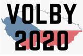 Volby 2020 v Rakovníku