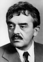 Burian Emil František