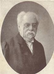 Levý František