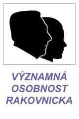 Libertin Jan Ignác