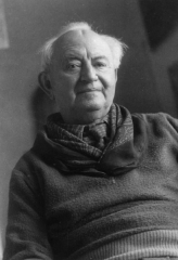 Rabas Václav