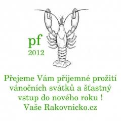 pf 2012