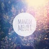 Manon Meurt