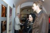 Výstava Jaroslav Pleier - Fotografie