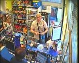 Aktualizováno - celostátně hledaný muž byl dopaden